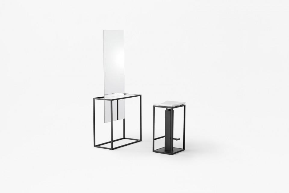 14-30_furniture24_akihiro_yoshida-960x641