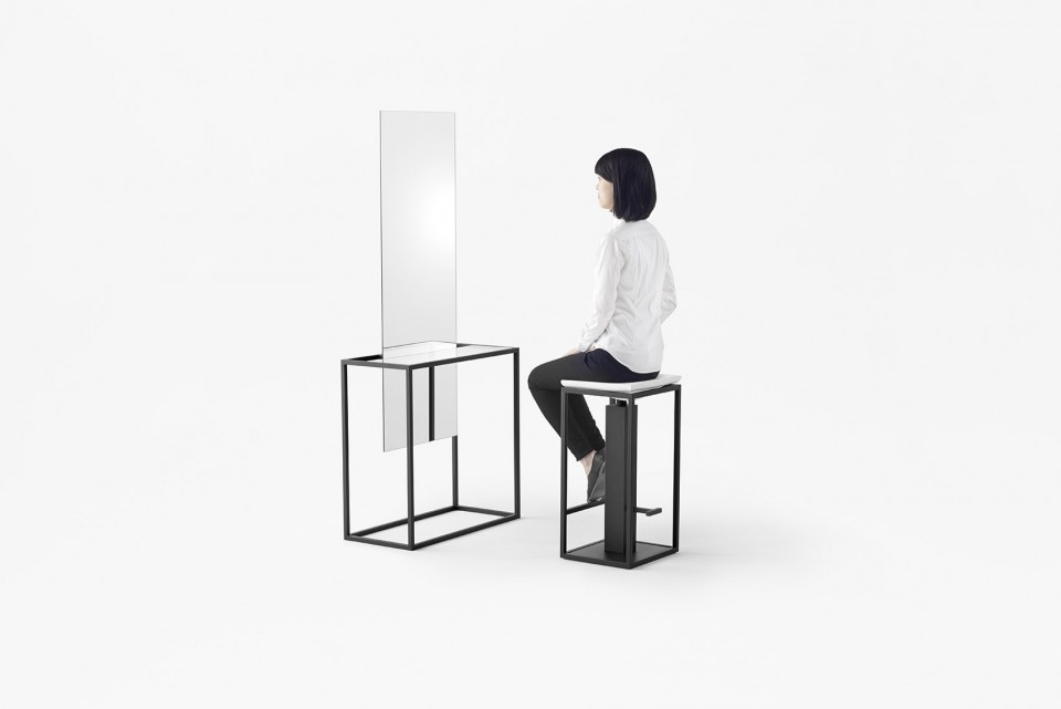 16-30_furniture25_akihiro_yoshida-960x641