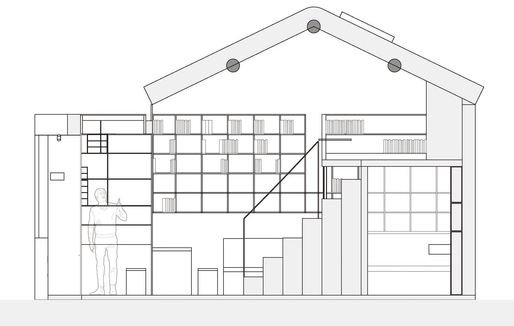 19-12sqm-dwelling-renovation-1