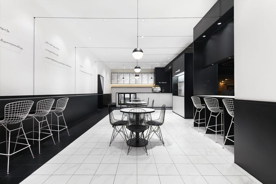 2-TFD-Restaurant-960x638