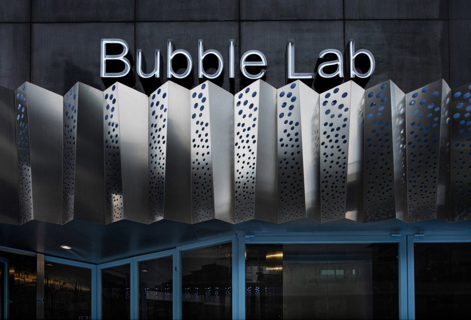 2-facade_Bubble-Lab_dongqi-Architects-960x653