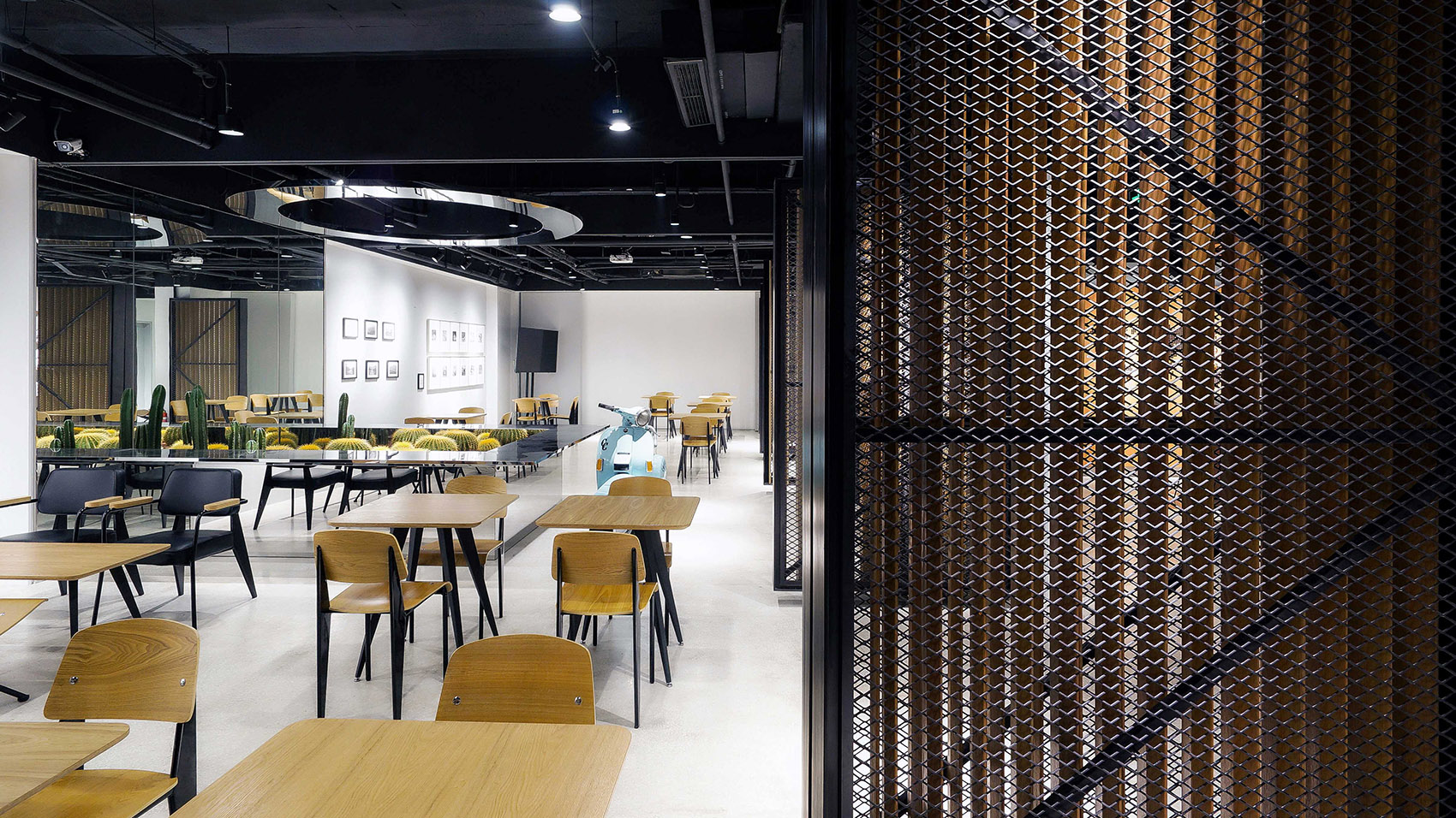 2Coffee-Craft-Beijing-by-UUA-C
