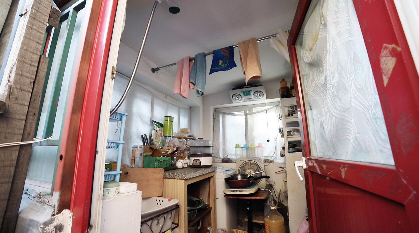 3-12sqm-dwelling-renovation