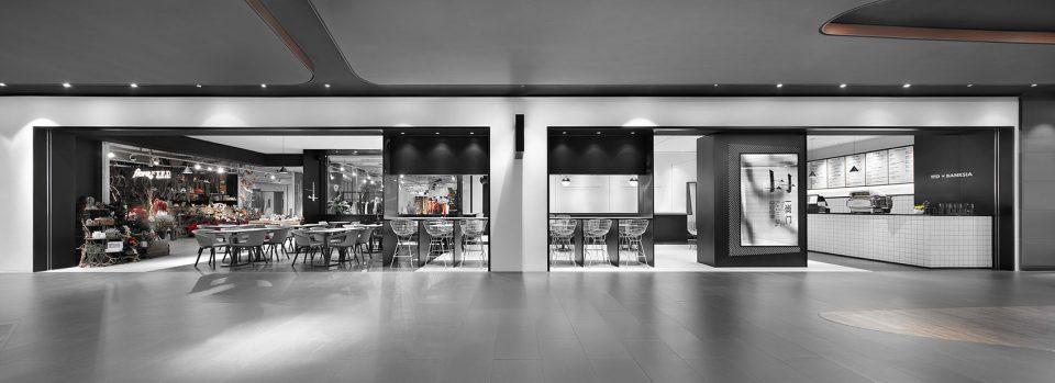 4-TFD-Restaurant-960x349