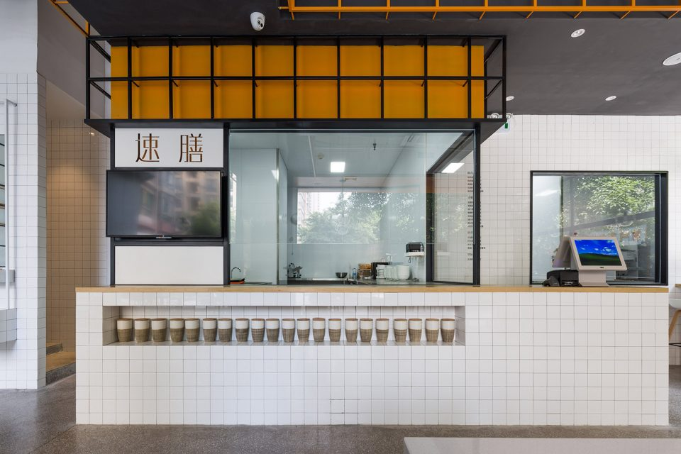 4-counter_Sushan-Restaurant_Trenchant-decoration-design-960x640