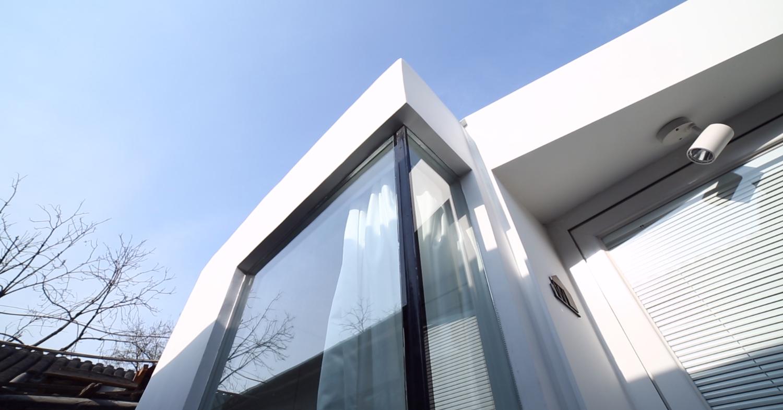 5-12sqm-dwelling-renovation