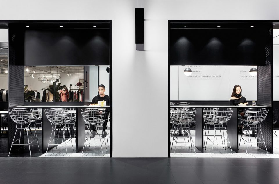 5-TFD-Restaurant-960x634