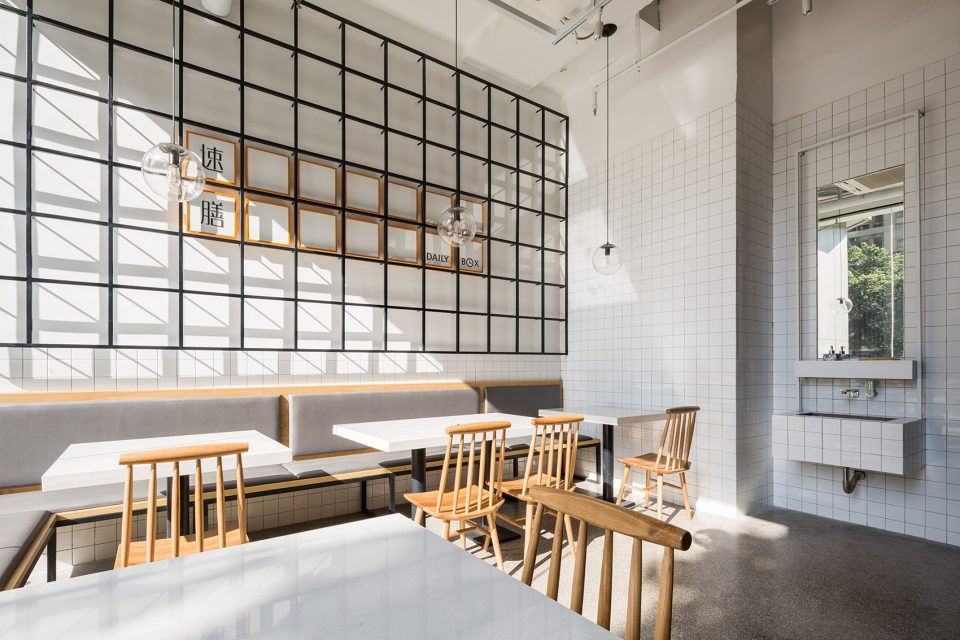 5-dining_Sushan-Restaurant_Trenchant-decoration-design-960x640