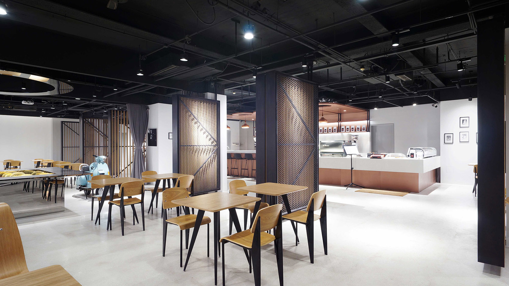 6-1Coffee-Craft-Beijing-by-UUA-CC-0