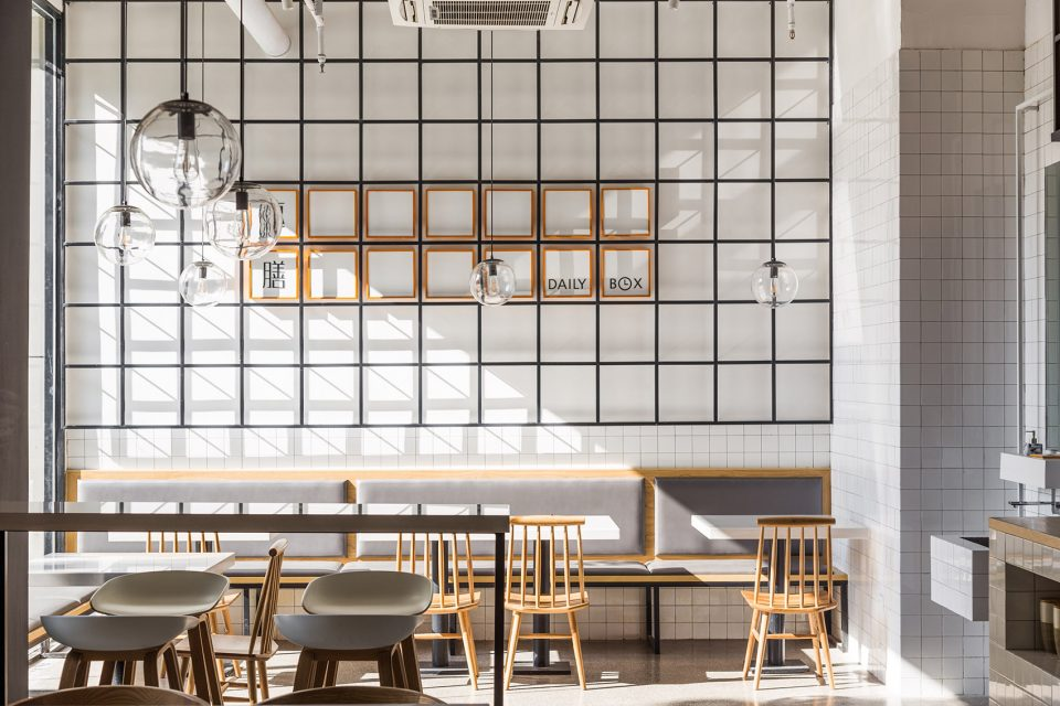 6-dining2_Sushan-Restaurant_Trenchant-decoration-design-960x640