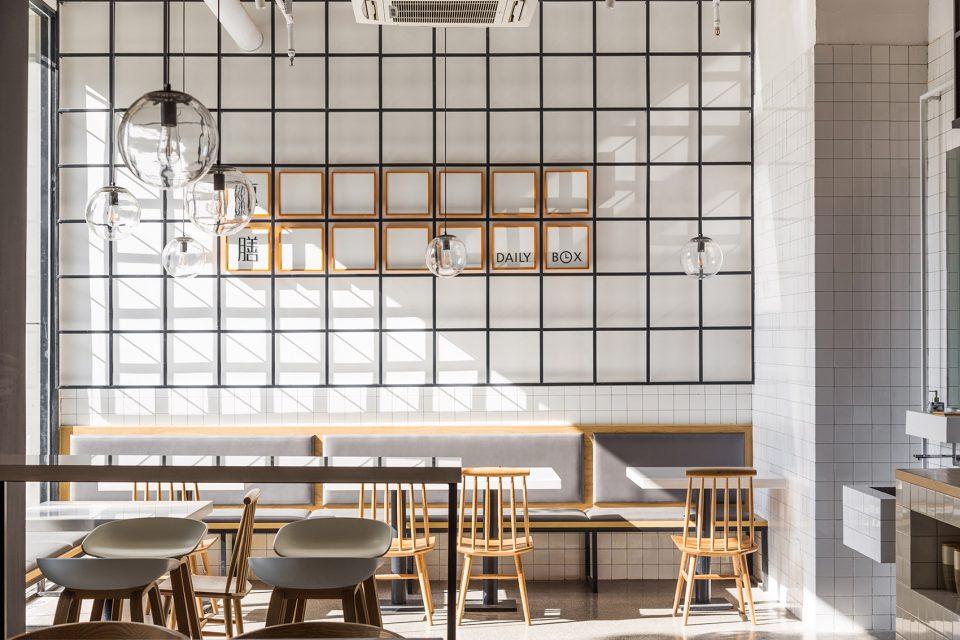 6-dining2_Sushan-Restaurant_Trenchant-decoration-design-960x640