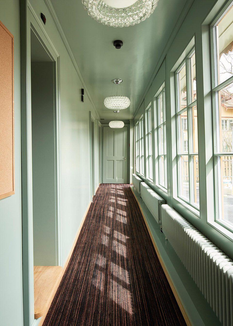 6Sleeping-Beauty-By-Freiluft-Architektur-007-960x1340
