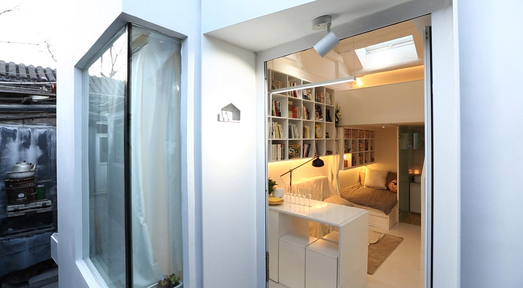 8-12sqm-dwelling-renovation-1