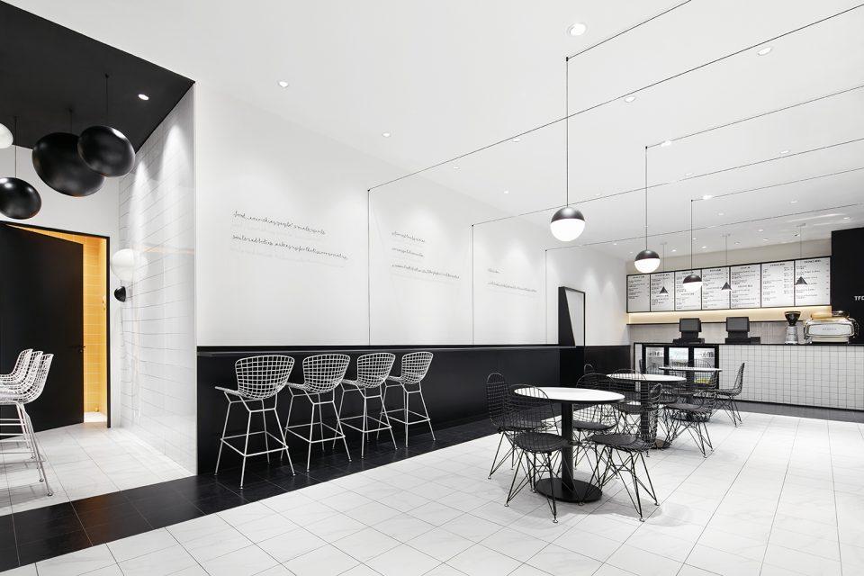 8-TFD-Restaurant-960x640