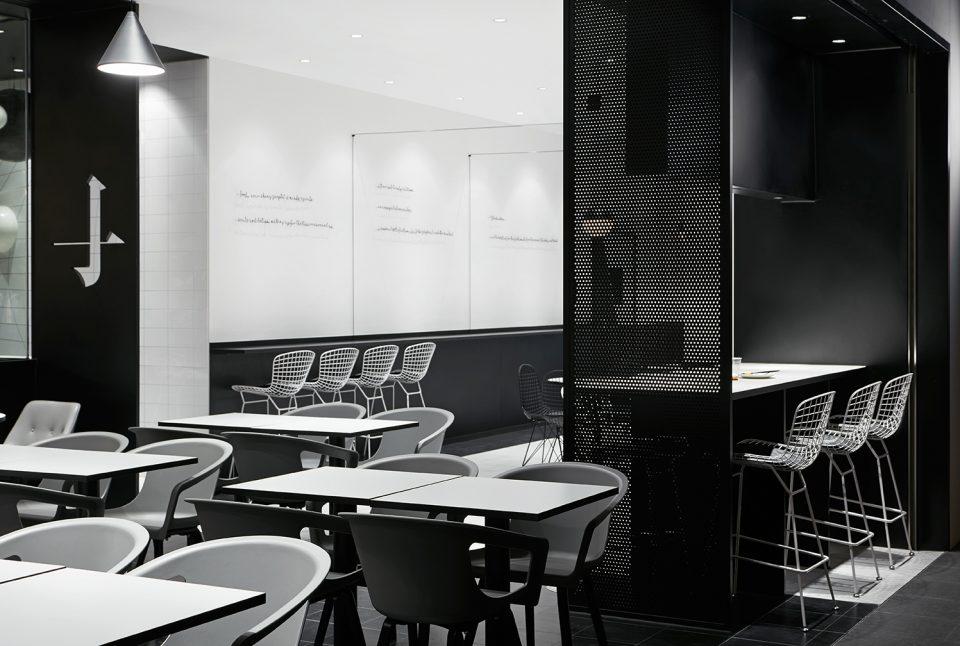 9-TFD-Restaurant-960x646