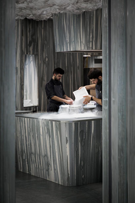 RCR-architects-enigma-restaurant-barcelona-interiors-albert-adria-neolith-designboom-08