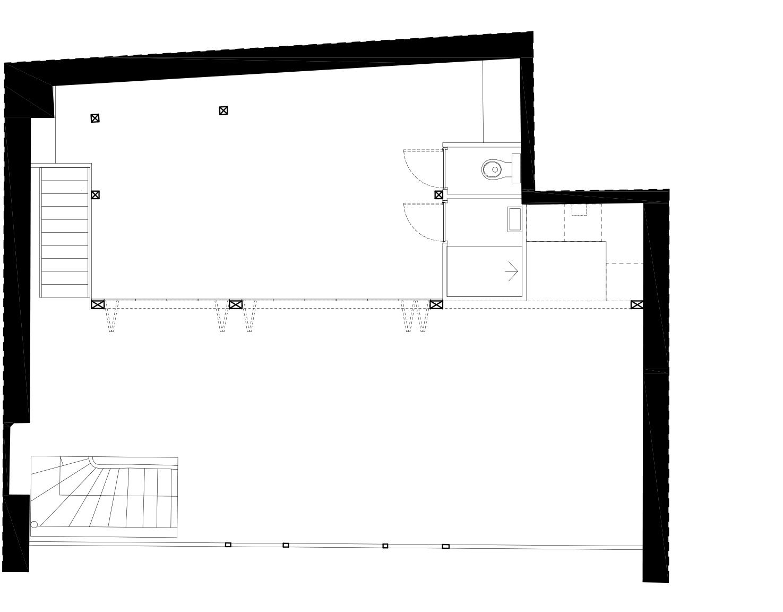 \WytoarchitectsprojetsZZ-ARCHIVESLISAUTOCAD2-PROJET-ESQL
