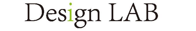 design-lab1
