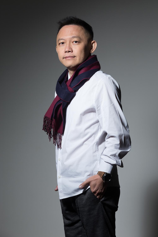 fangxinyuan