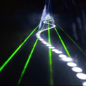 Design LAB:汽车、灯光和音乐如何带来震撼的视听盛宴?
