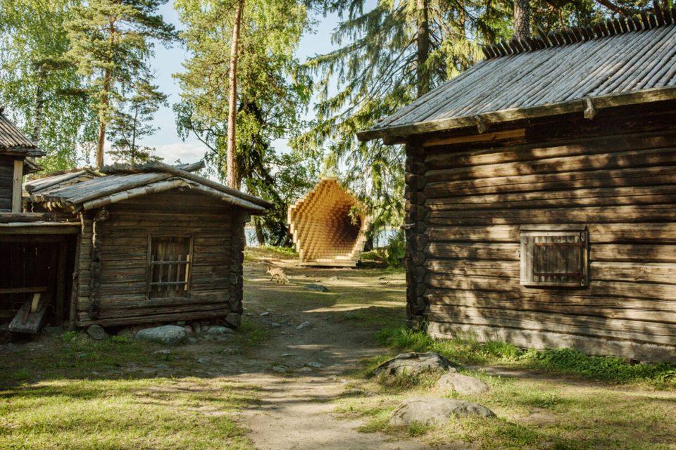 001-Y-By-Emmi-Keskisarja-Architect-960x640