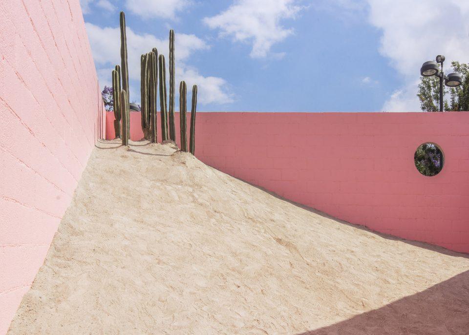 002-A-ROOM-By-Salottobuono-Enrico-Dusi-Architecture-960x686