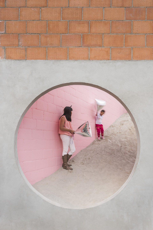 003-A-ROOM-By-Salottobuono-Enrico-Dusi-Architecture-960x1440