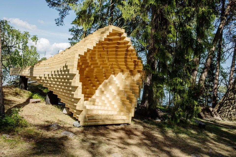 003-Y-By-Emmi-Keskisarja-Architect-960x640
