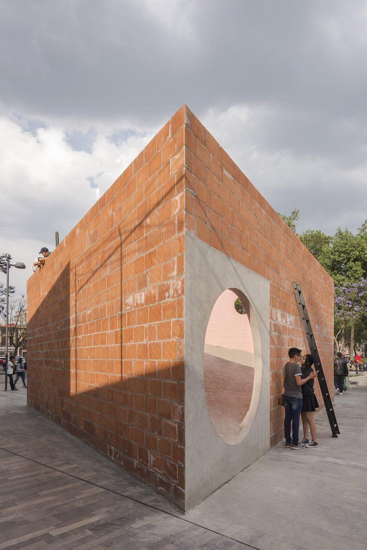 006-A-ROOM-By-Salottobuono-Enrico-Dusi-Architecture-960x1440