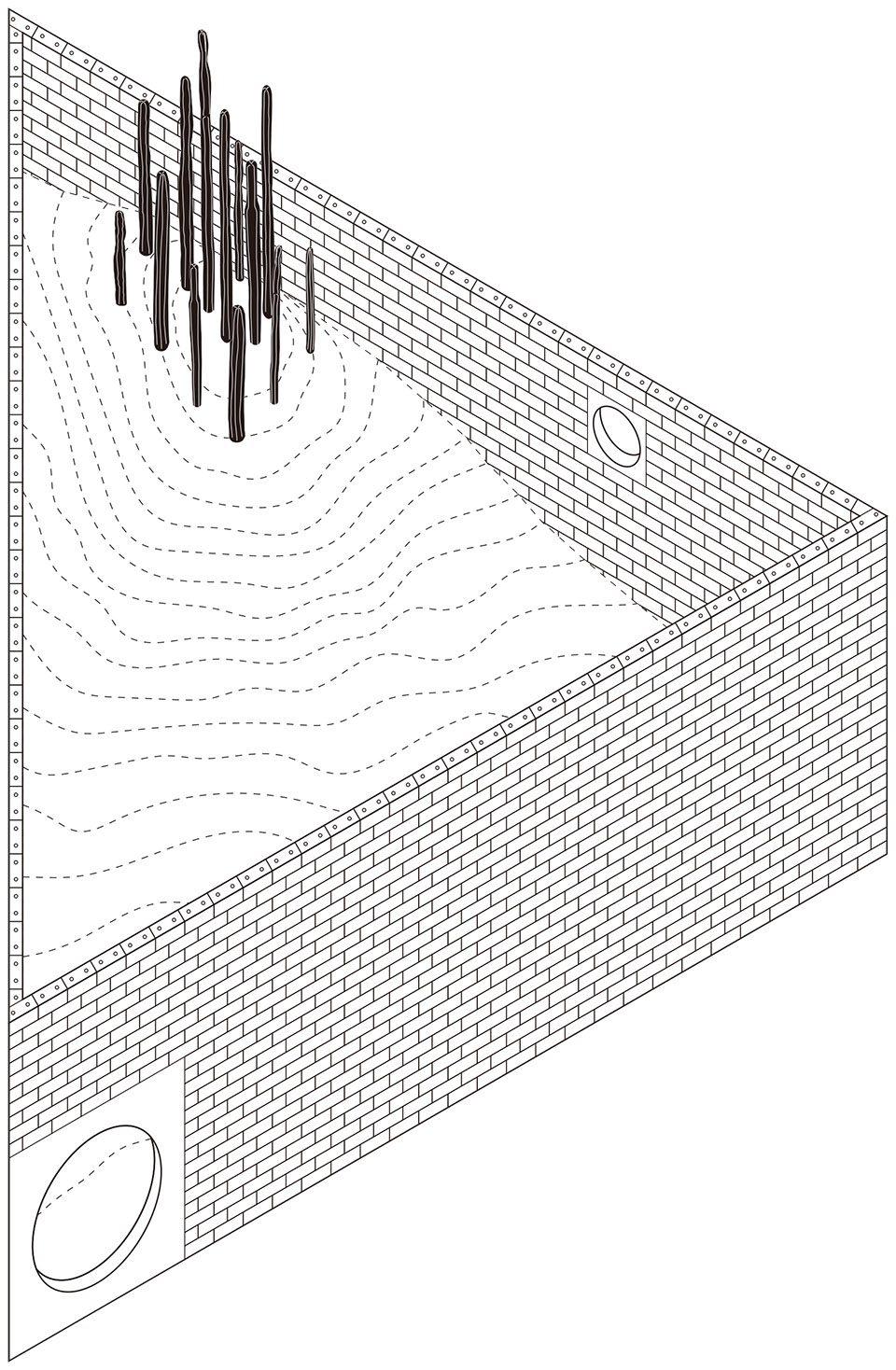 009-A-ROOM-By-Salottobuono-Enrico-Dusi-Architecture-960x1468