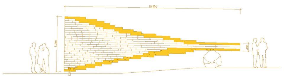 009-Y-By-Emmi-Keskisarja-Architect-960x264