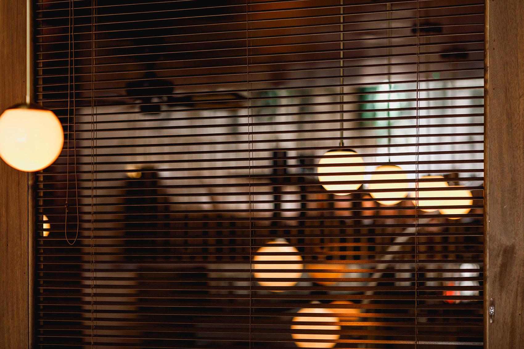 010r-Ceviche-By-A-nrd-Studio