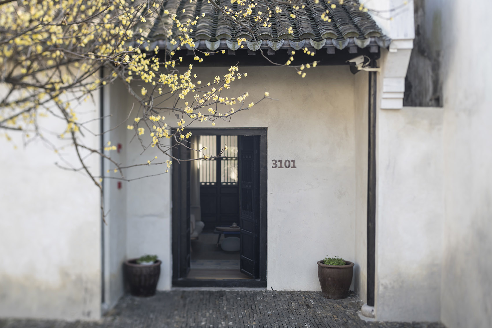 012-Nanxun-Blossom-Hill-Boutique-Hotel-Qiu-Shu-Li-By-Dariel-Studio
