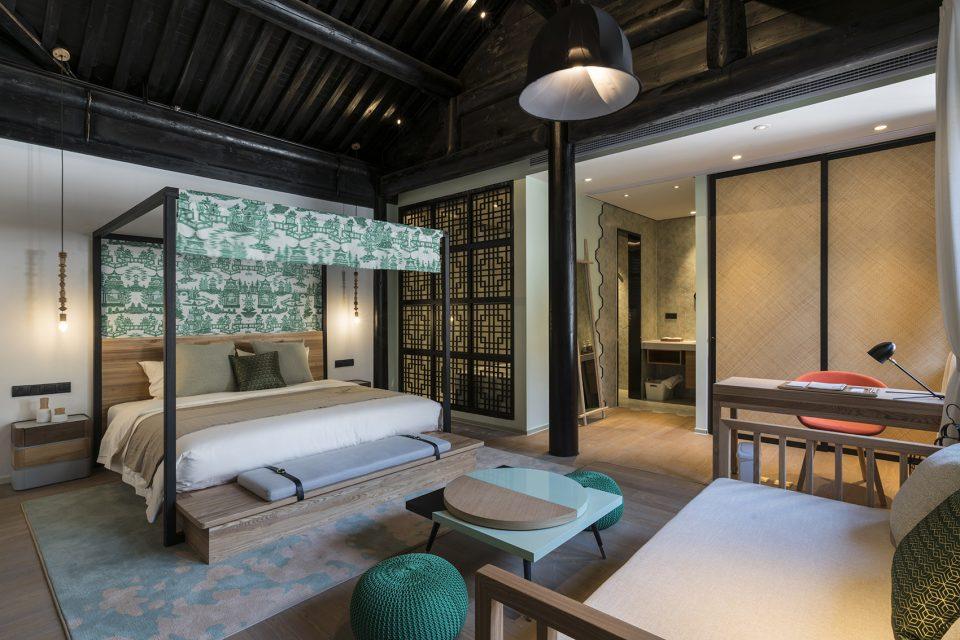 017-Nanxun-Blossom-Hill-Boutique-Hotel-Qiu-Shu-Li-By-Dariel-Studio-960x640