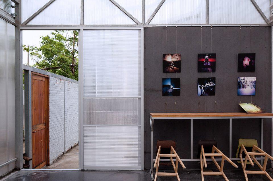 019-GOM-Studio-By-Atelier-GOM-960x637
