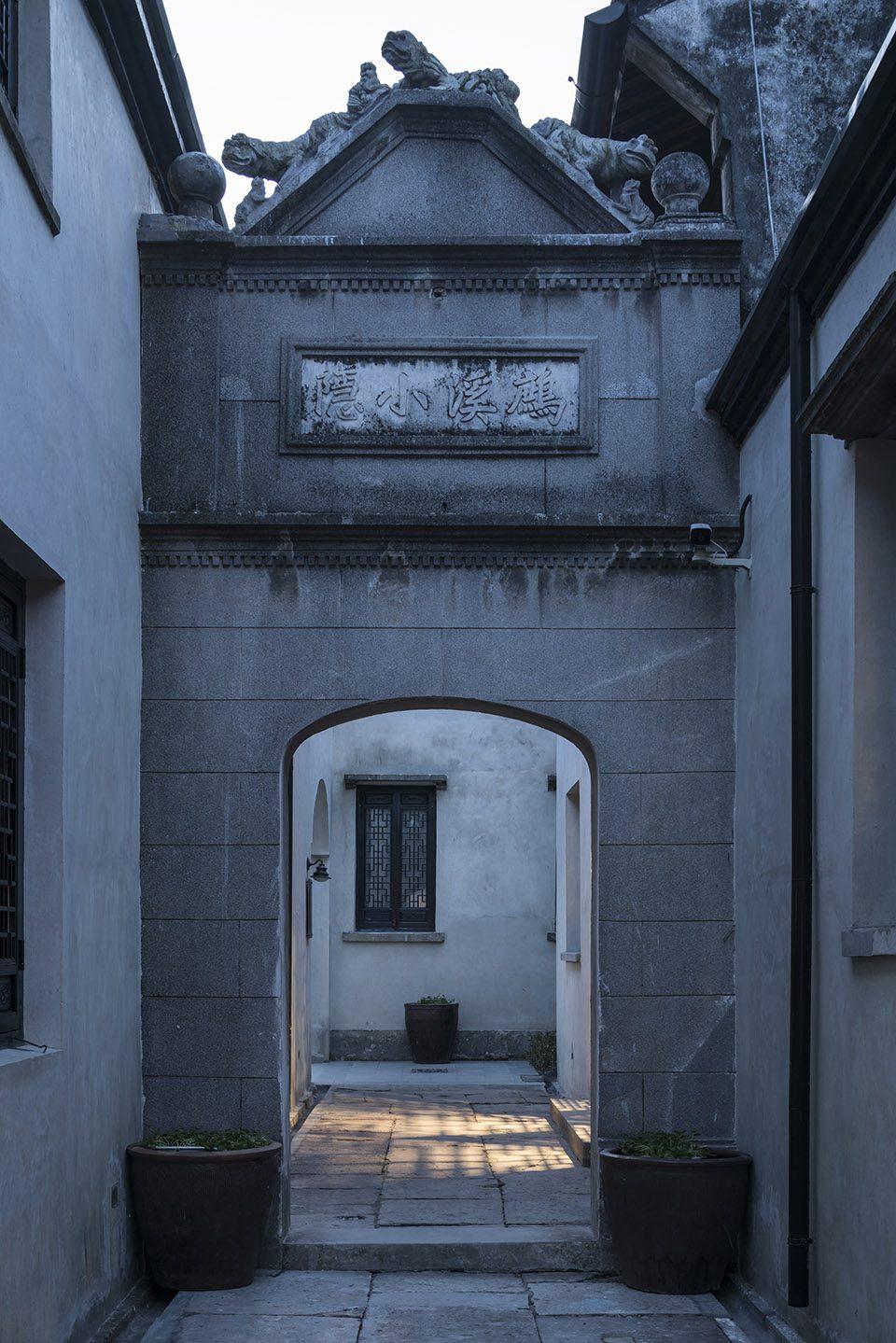 019-Nanxun-Blossom-Hill-Boutique-Hotel-Qiu-Shu-Li-By-Dariel-Studio-960x1439