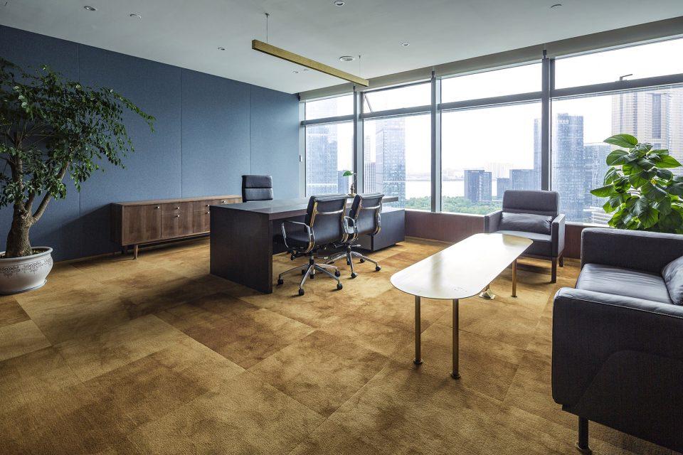 024-Knights-Hangzhou-Office-By-TEMP-960x640