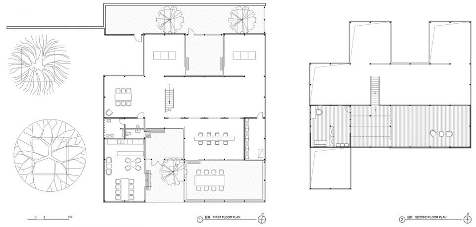 030-GOM-Studio-By-Atelier-GOM-960x458