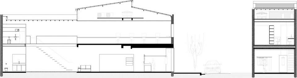 16-Arquitetura_drawing_021-960x254