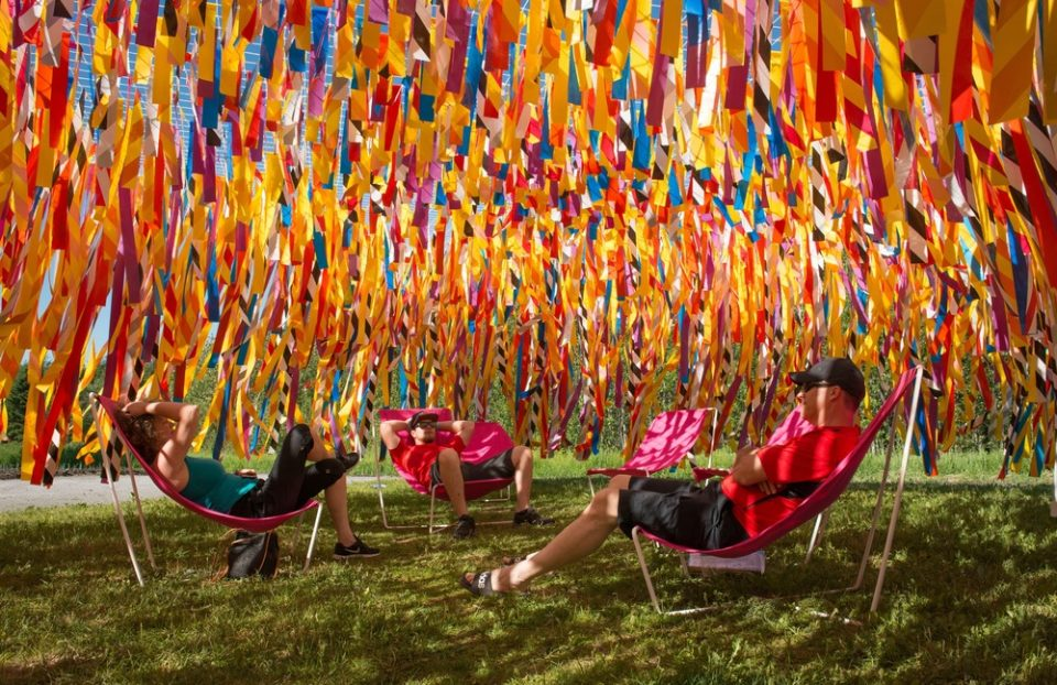 3-of-the-International-Garden-Festival-By-Reford-Gardens-960x622