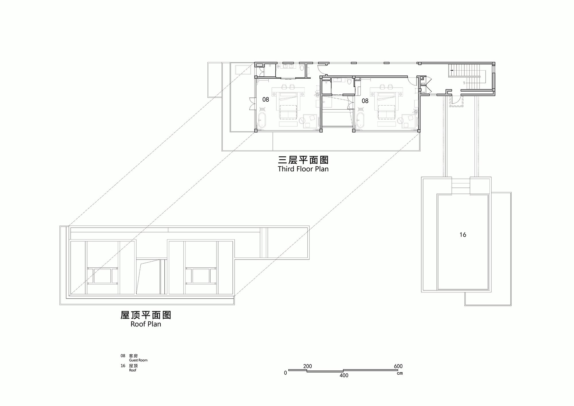4 3F Plan