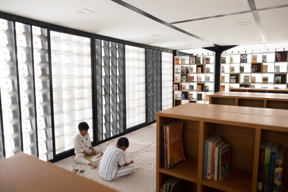 8-Microlibrary-Bima-by-SHAU_012-960x640
