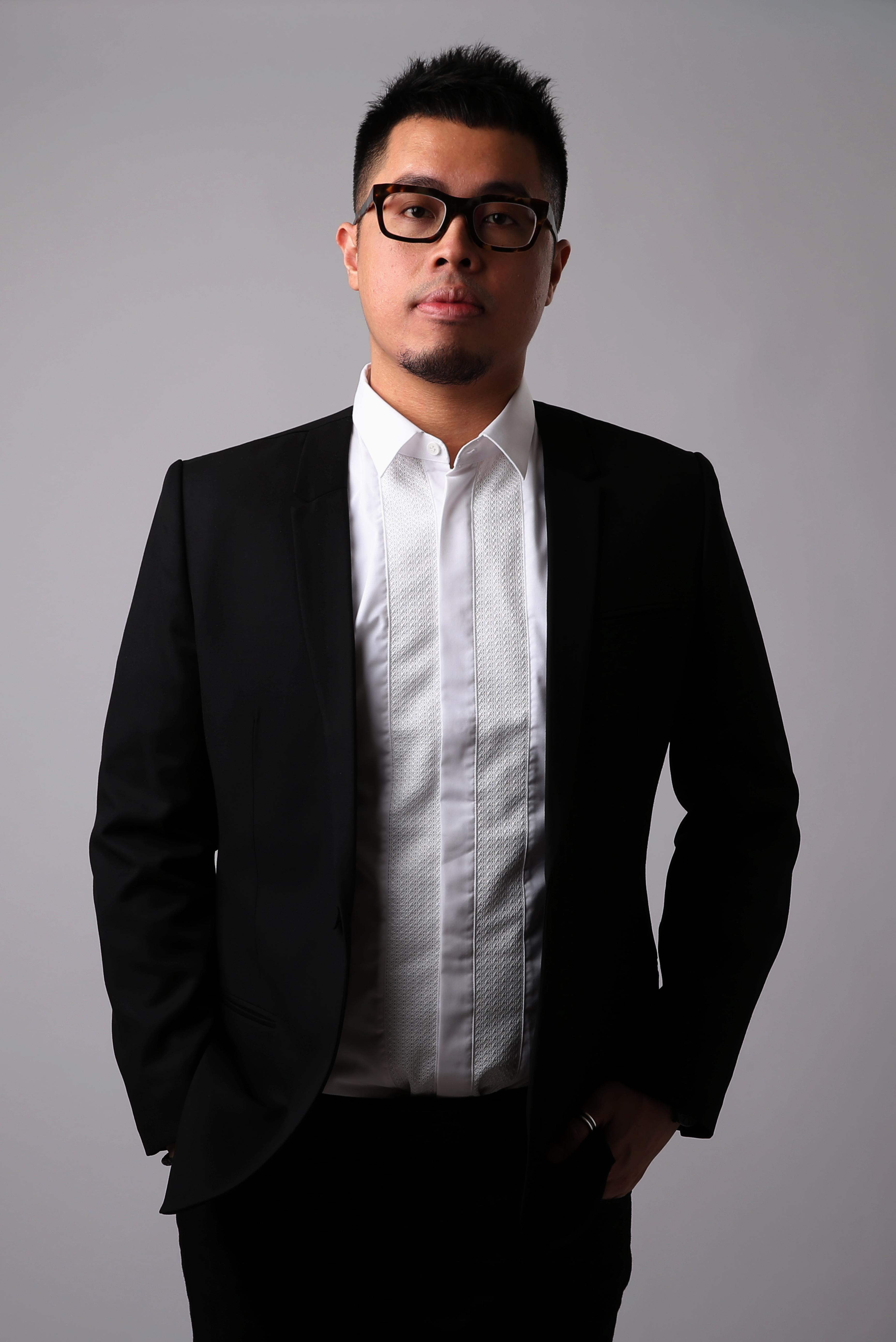Kyle Chan)