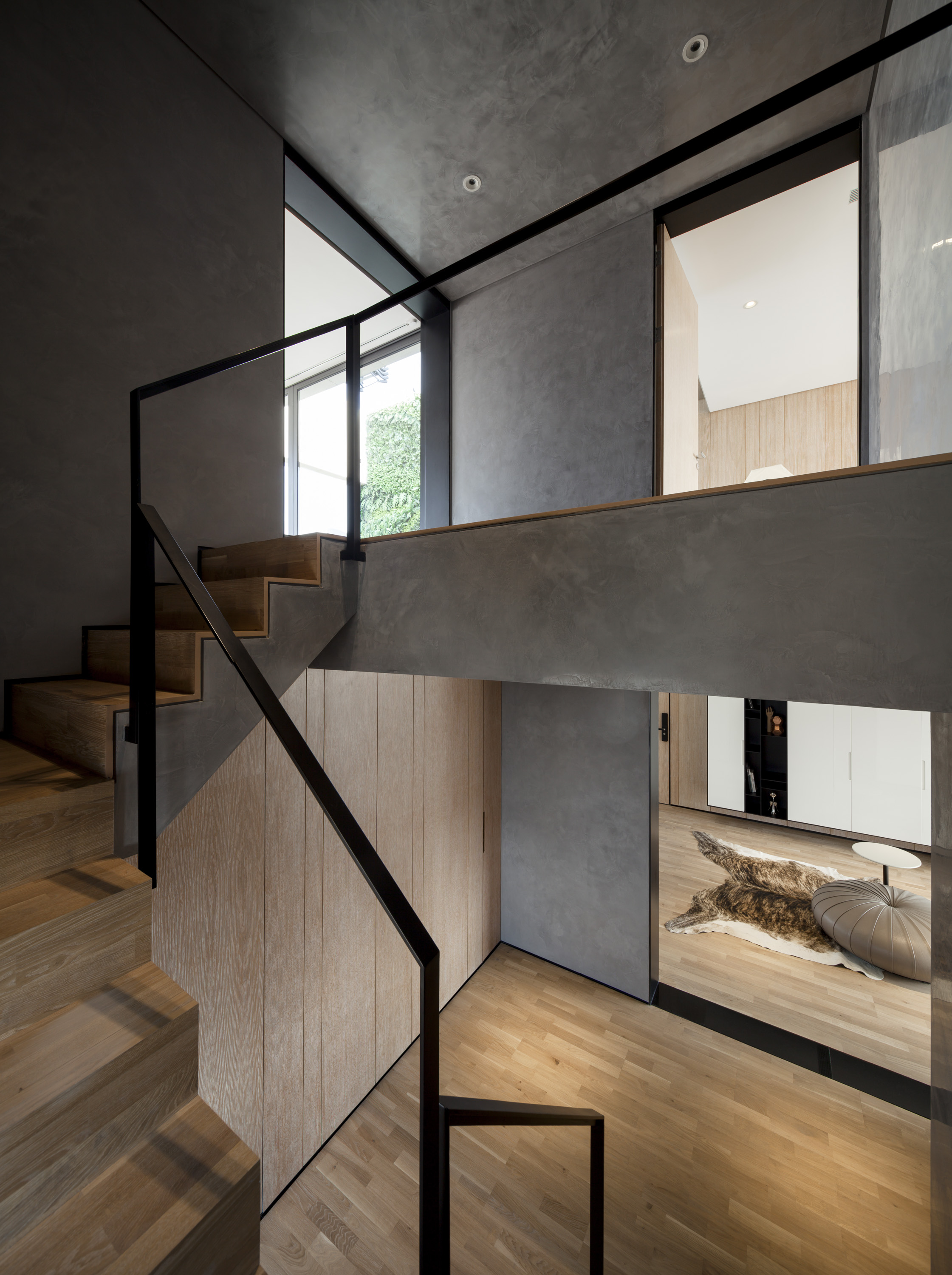 Onehouse_web_005