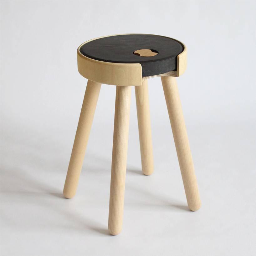 bouillon-warm-stool-ambiente-designboom02.jpg-imageslim