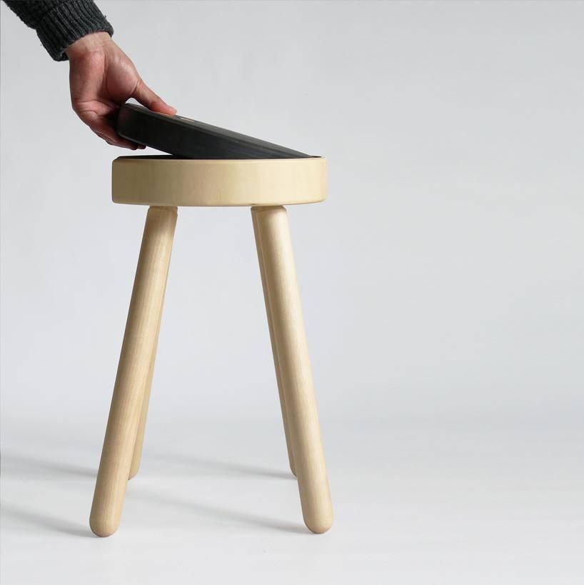 bouillon-warm-stool-ambiente-designboom03.jpg-imageslim