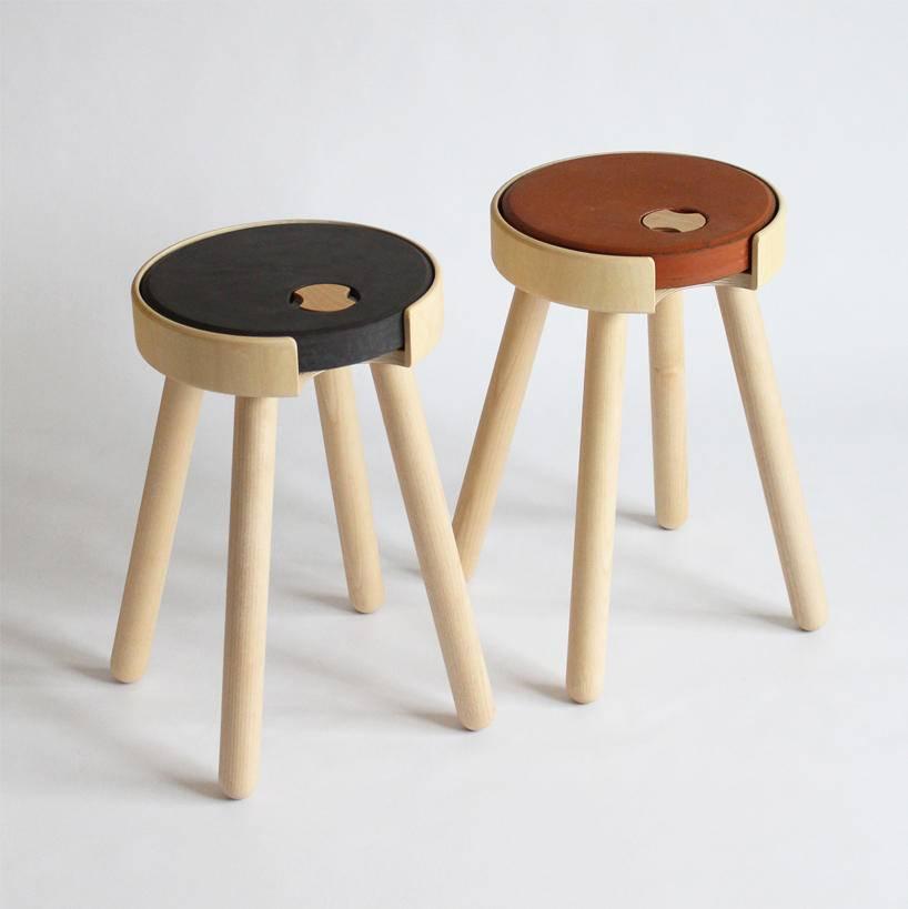bouillon-warm-stool-ambiente-designboom04.jpg-imageslim
