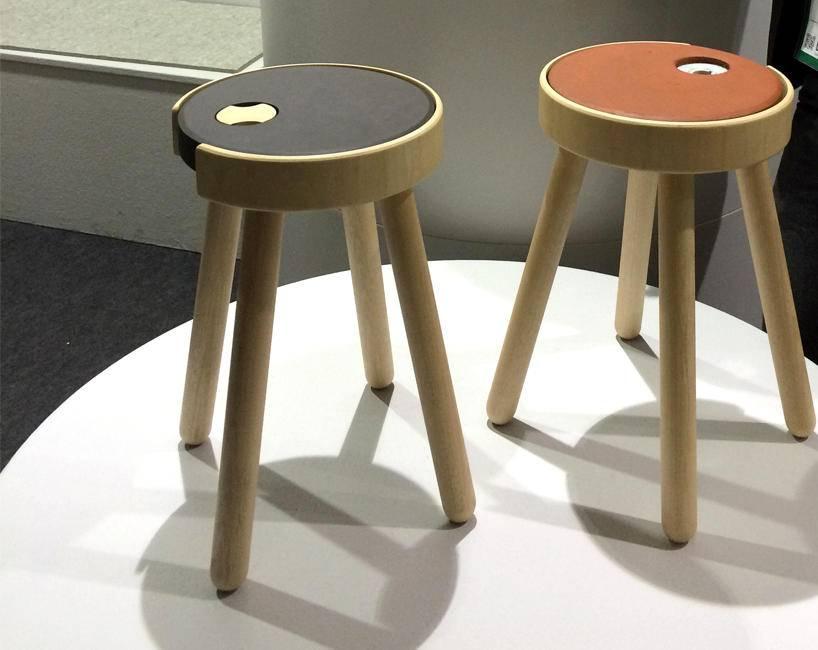 bouillon-warm-stool-ambiente-designboom09.jpg-imageslim