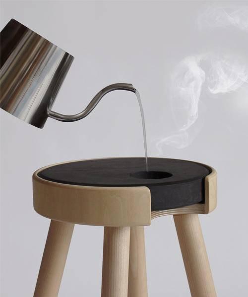 bouillon-warm-stool-ambiente-designboom600.jpg-imageslim