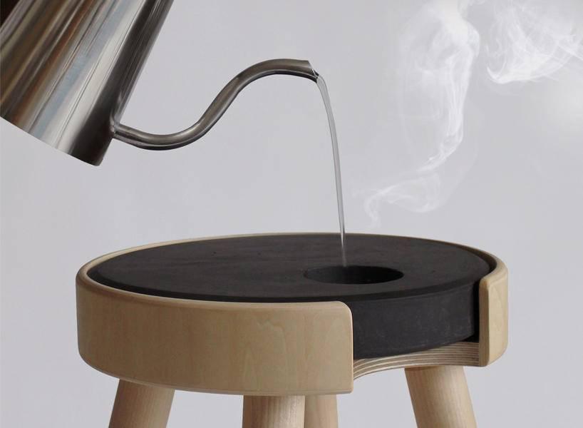 bouillon-warm-stool-ambiente-designboomnews.jpg-imageslim